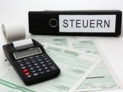 Was kostet ein Steuerberater?