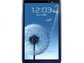 Wie viel kostet das Samsung Galaxy S3?