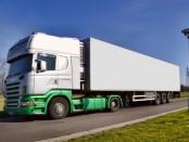 Was kostet ein LKW Führerschein