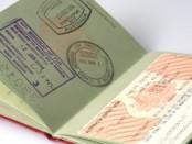 Was kostet ein Reisepass?