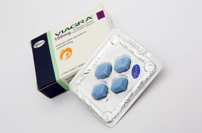 Was kostet Viagra