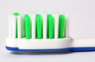 Was kostete Zähne bleichen - Bildquelle: Tim Reckmann / pixelio.de