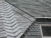 Was kostet ein Dach - Uwe Schlick / pixelio.de