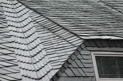 Was kostet ein neues dach - Was kostet ein dachstuhl ...