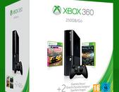 Was kostet die Xbox - Bildquelle: Xbox.de Screenshot